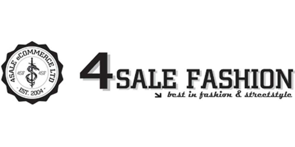 4sale-fashion